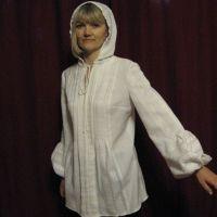 Жіночий одяг - Ткані блузи - Рідна мода. Магазин українського одягу! d3c41ae61c480